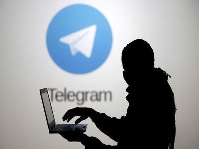 Зафиксирован глобальный сбой мессенджера Telegram