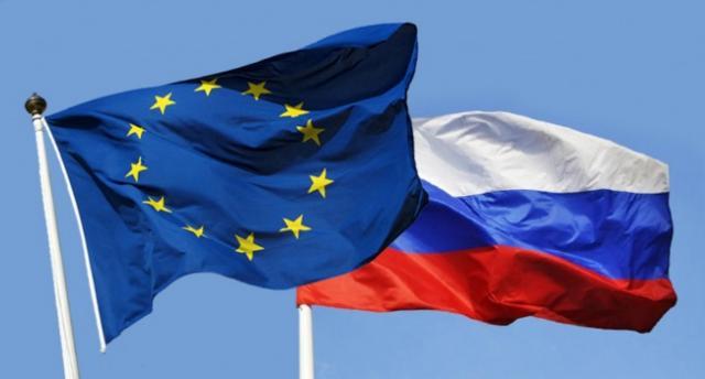 За выборы в Крыму ЕС хочет ввести персональные санкции против 5 человек
