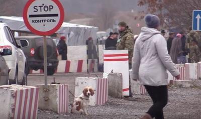 Почему не открывают новые КПВВ на Донбассе? ВИДЕО