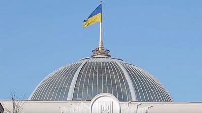 Закон о Донбассе: что имеем в результате? ВИДЕО