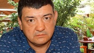 В Горловке говорят об аресте «мэра»