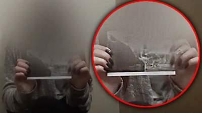 Путешественница во времени показала снимок Земли из будущего