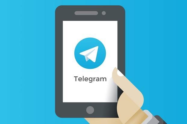Поддерживая Telegram, хакеры взломали сайт Росприроднадзора