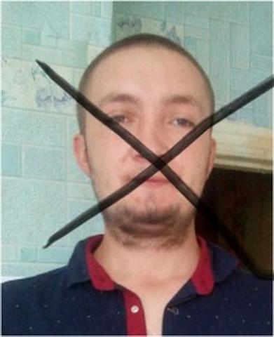 В рядах боевиков «ДНР» потери – теперь боевик из Моспино