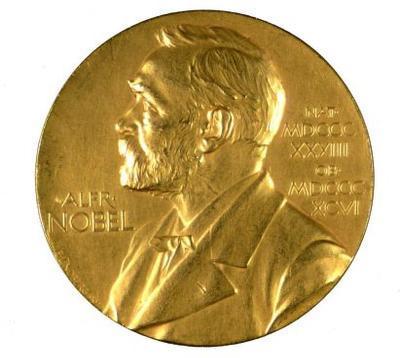 Нобелевский комитет отменил премию по литературе