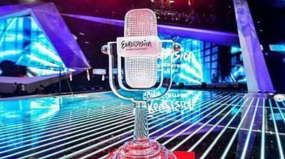 Букмекеры назвали фаворитов Евровидения-2018