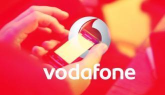 Vodafone вводит новые тарифы в Украине: названы цены