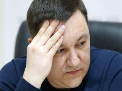 Битва за автокефалию: Тымчук сообщил о планах Москвы
