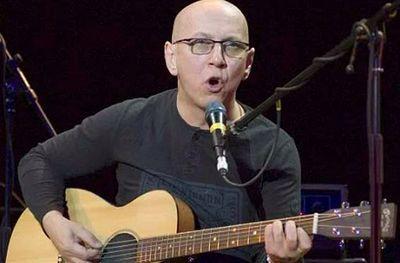 Умер директор двух знаменитых рок-групп