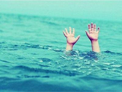 В Донецкой области нашли утонувшего ребенка