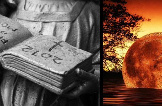 Десять сбывшихся пророчеств, удививших весь мир