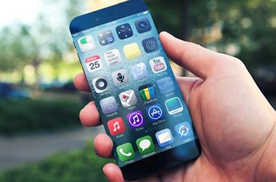 Несколько вещей, которые следует сразу же отключить в новом смартфоне
