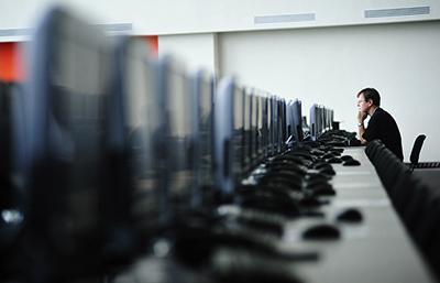 В Украине «заработал» закон о кибербезопасности: что надо знать каждому