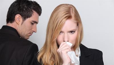 Не до свадьбы. Шесть признаков того, что у ваших отношений нет будущего