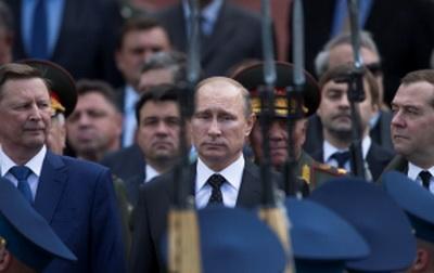 Три сценария Кремля по Донбассу: чего больше всего боится Путин