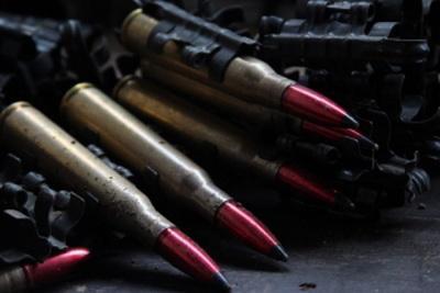 """Почему террористы активизировались на Донбассе: генерал объяснил, что нужно боевикам """"ДНР/ЛНР"""""""