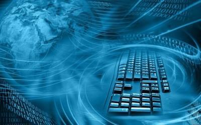 Украина высокотехнологичная. Как развивается отечественная ИТ-индустрия