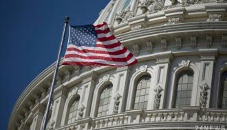 Сегодня в Иерусалиме откроется посольство США