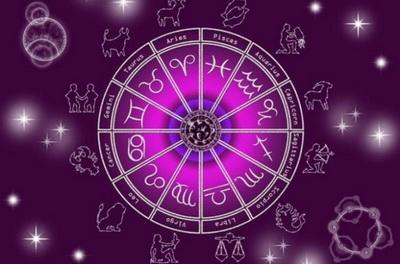 Ракам не стоит ограничивать себя в желаниях: гороскоп на 15 апреля