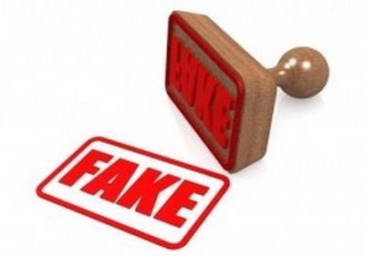 Пропагандисты «ДНР» распространяют новый запугивающий фейк