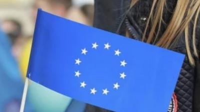 Новые правила въезда в ЕС: как заполнять анкету и за что придется заплатить