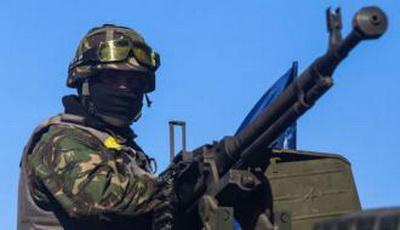 Появился прогноз, какой оккупированный город планирует освободить ВСУ
