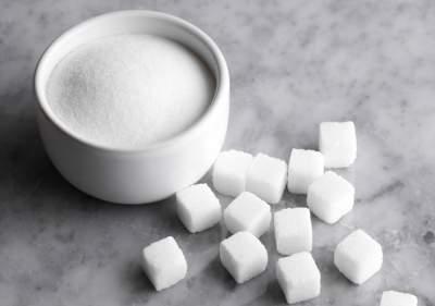 Сладкоежкам на заметку: список натуральных сахарозаменителей