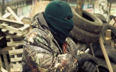 """В """"ДНР"""" для устрашения украинских пленных показательно убили """"своего мародера"""" – громкие подробности"""