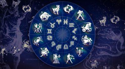 Счастливые дни по Знаку Зодиака