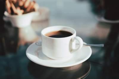 Медики развенчали популярные мифы о кофе