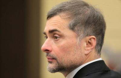 Первой жертвой станет Захарченко