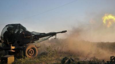 Боевики ДНР продолжают обстрелы Горловки: погиб мирный житель