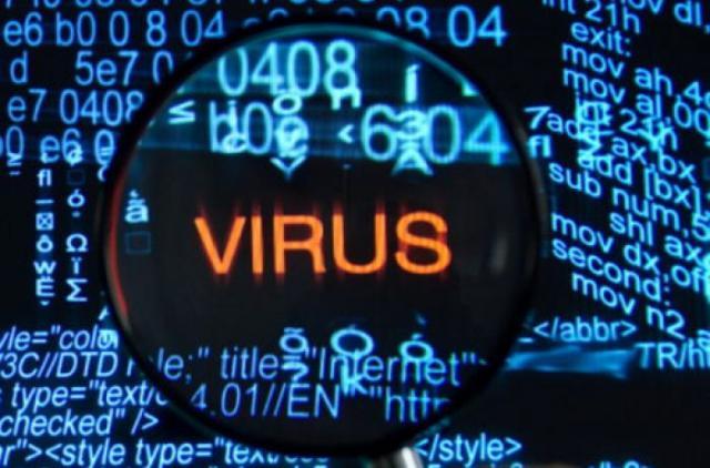 Срочно проверьте компьютер, новый вирус уничтожает все