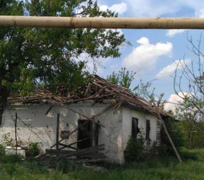 Расстрел Зайцево: опубликованы фото и подробности