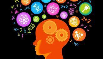 Названы продукты, способные повысить интеллект