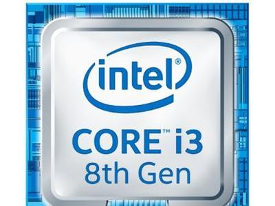 Intel представила первый 10-нм процессор