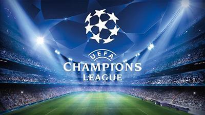 От футбола до туризма. Лига чемпионов в Украине