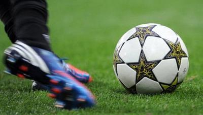 35 футбольных клубов Украины заподозрили в «договорняках»