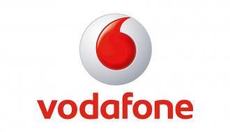 Угроза очередного отключения Vodafone в ОРДО: «вроде как за неуплату»
