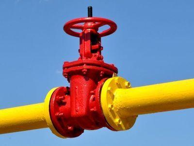 Тысячи человек остались без газа на неподконтрольном Донбассе