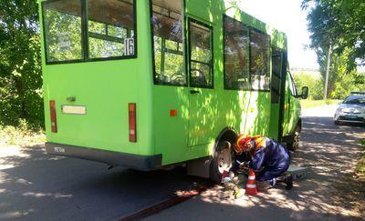 Спасатели сообщили шокирующие подробности смертельного ДТП в Краматорске