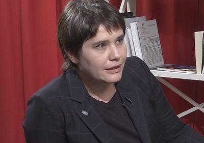 Смена Суркова и Порошенко: Кремль затеял новую игру в битве за Донбасс