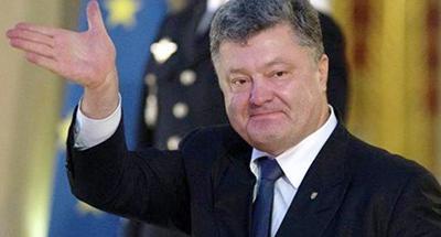 Политолог: президент добьется проведения референдума, на котором будет закреплено вступление Украины в ЕС и НАТО