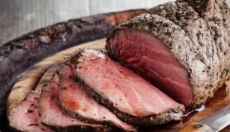 Диетологи рассказали, какими продуктами можно заменить мясо
