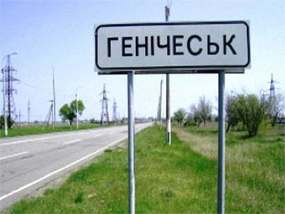 Россия может применить силу: у Порошенко рассказали про опасную ситуацию у админграницы с Крымом