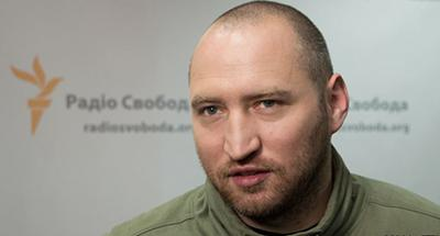Убийство Бабченко: Украину призвали к введению визового режима с РФ