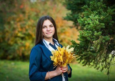 Тело 15-летней: представители СММ ОБСЕ рассказали об убийстве Даши после обстрела на Донбассе