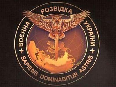 Жители Донбасса убивают оккупантов во время спора