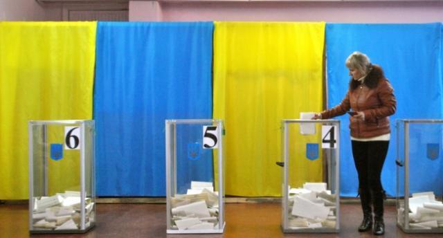 Украинцев предупредили об опасных тенденциях в канун выборов