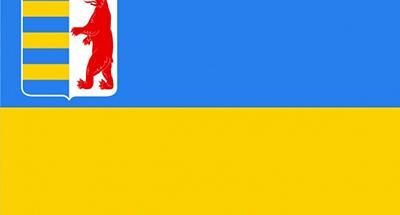 «Л/ДНР» отдыхают: жители Закарпатья отправились на слет футболистов-сепаратистов